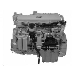 Priemyselný motor C13