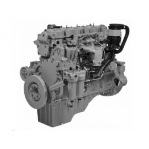 Priemyselný motor C9