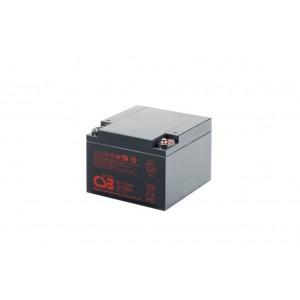 Batéria GP 12260