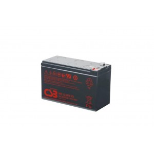 Batéria HR1234W