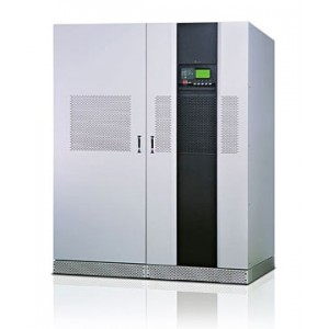 NT Series, Three Phase, 20-500 kVA