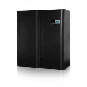 RoomCool F Series