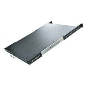 1U Sliding Shelf
