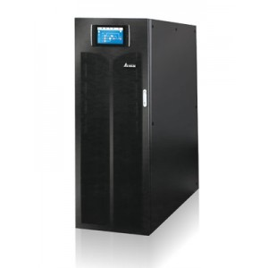 HPH Series UPS, Three Phase, 160/200 kVA, Nový model 2018