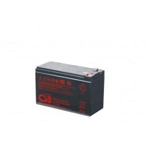 Batéria UPS 12580
