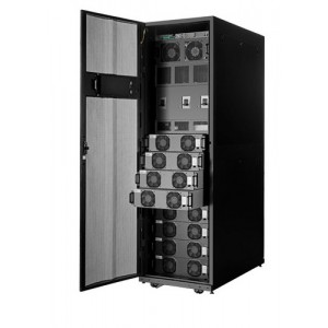 DPH Series, Three Phase, 25 – 75/150/200 kW, Scalable up to 800 kW in parallel